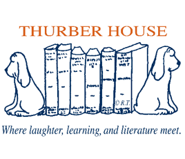 Thurber House.png