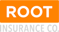 Root-insurance-co-vertical.png